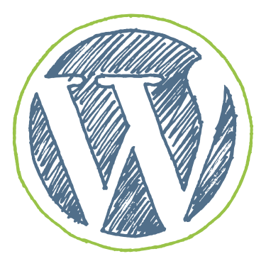 WordPress-Technologies We Use
