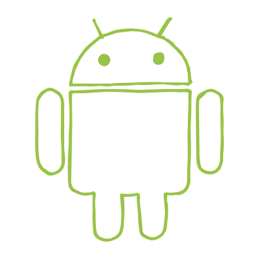 Android-Technologies We Use