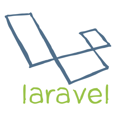 Laravel-Technologies We Use