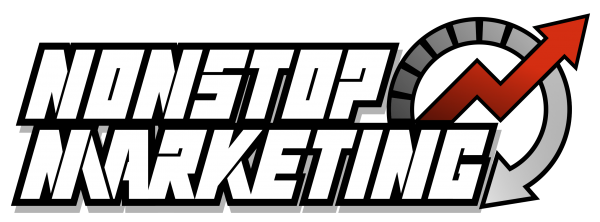 NonStop Marketing Horizontal Logo Hi Res 600x222
