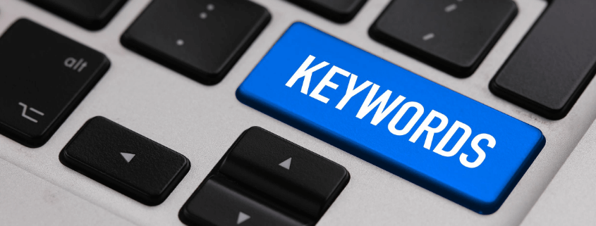Guide To Keyword Research-Blog