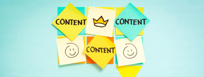 Questions To Answer For Content Strategy-Blog