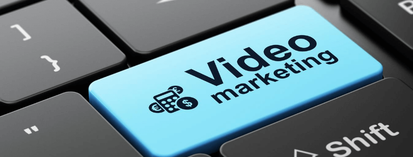 Tap The Potential Of Video-Blog