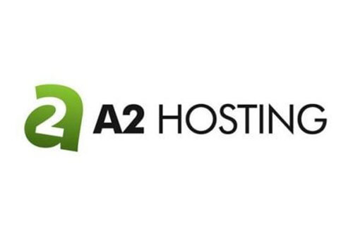 A2 Hosting-NonStop Marketing Resources