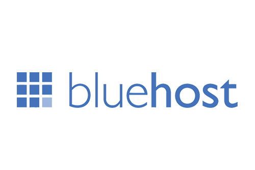 Blue Host-NonStop Marketing Resources