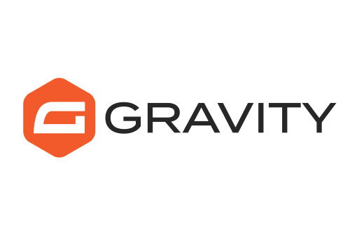 Gravity Forms-NonStop Marketing Resources