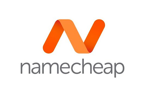 Namecheap-NonStop Marketing Resources