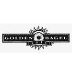 Golden Bagel