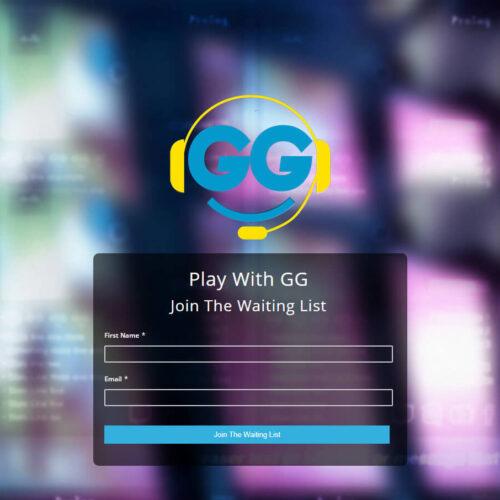 PlayingGG RR